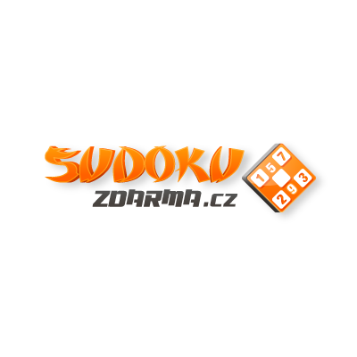 (c) Sudokuzdarma.cz